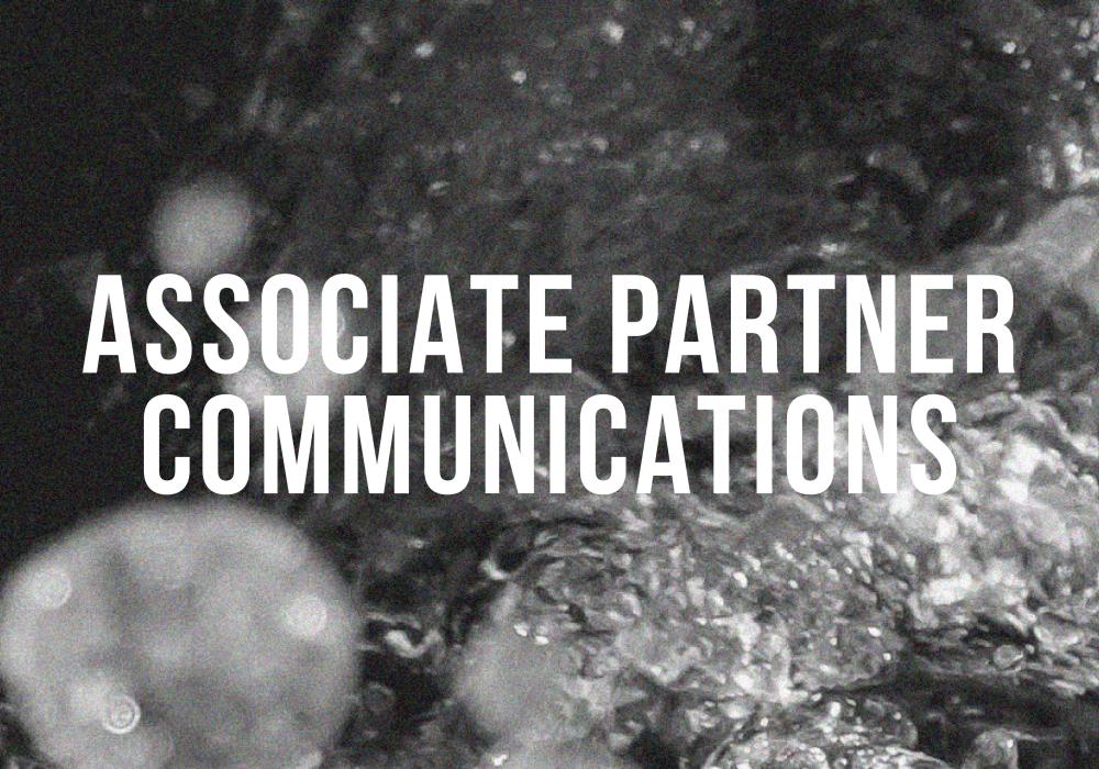 Associate Partner 03