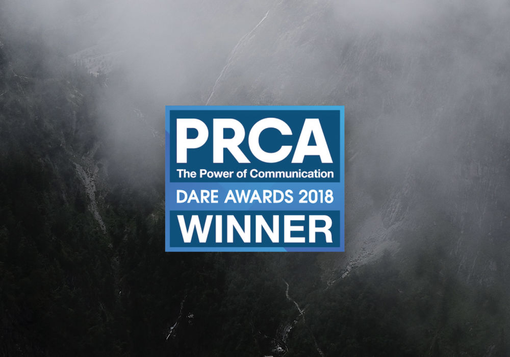 Prcawinner