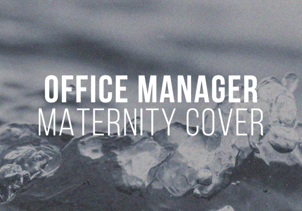 Officemanager Matcover Graphic 4
