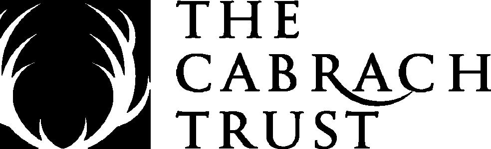 Cabrachtrust