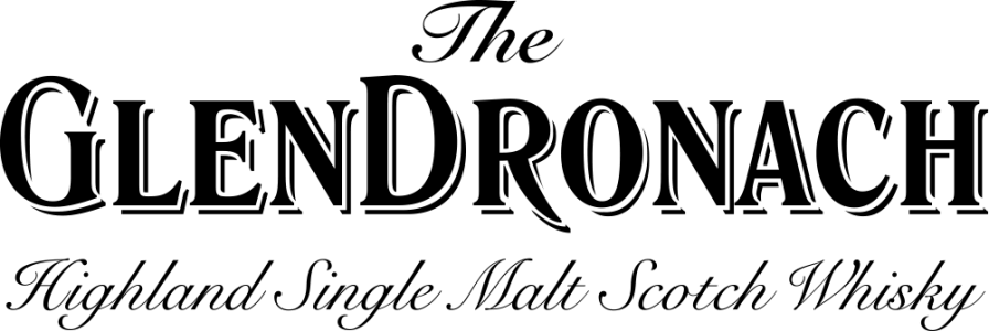 Theglendronach