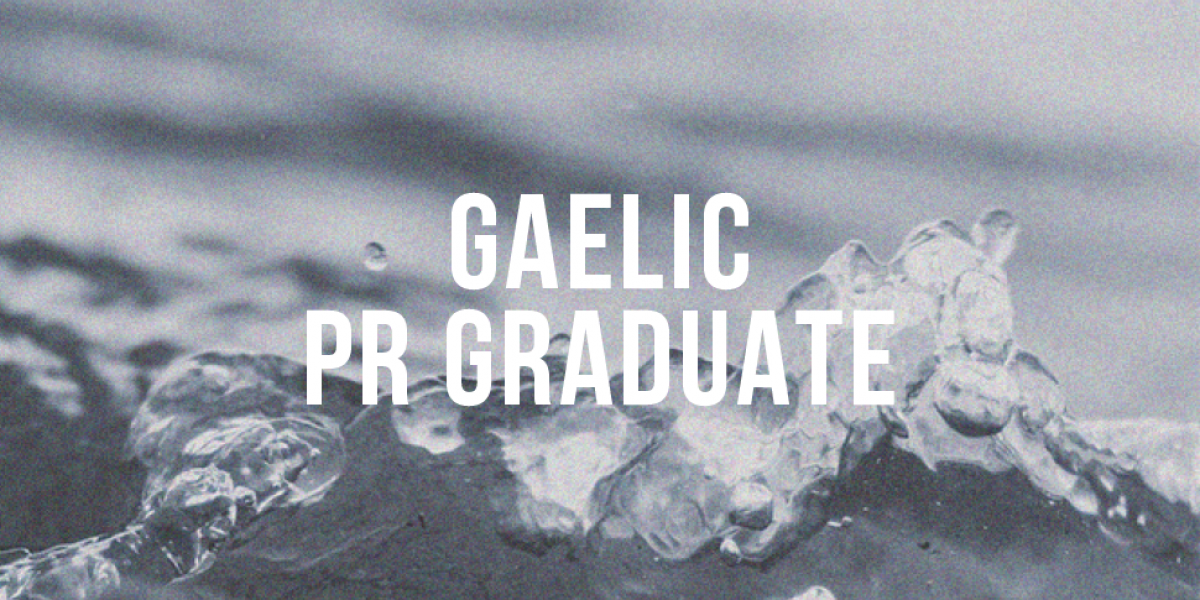 Gaelic Job Ads 02