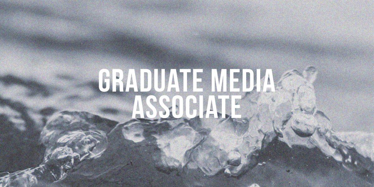 Gradmedia