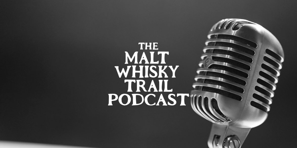 Mwtpodcast