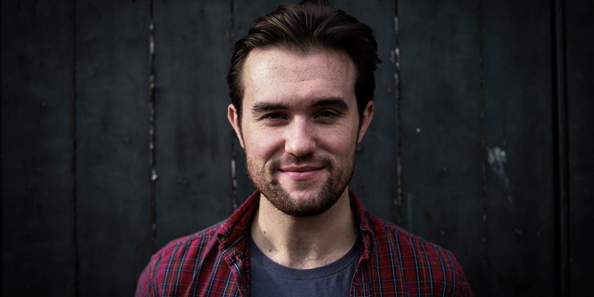 Matthew Wiseman - Associate