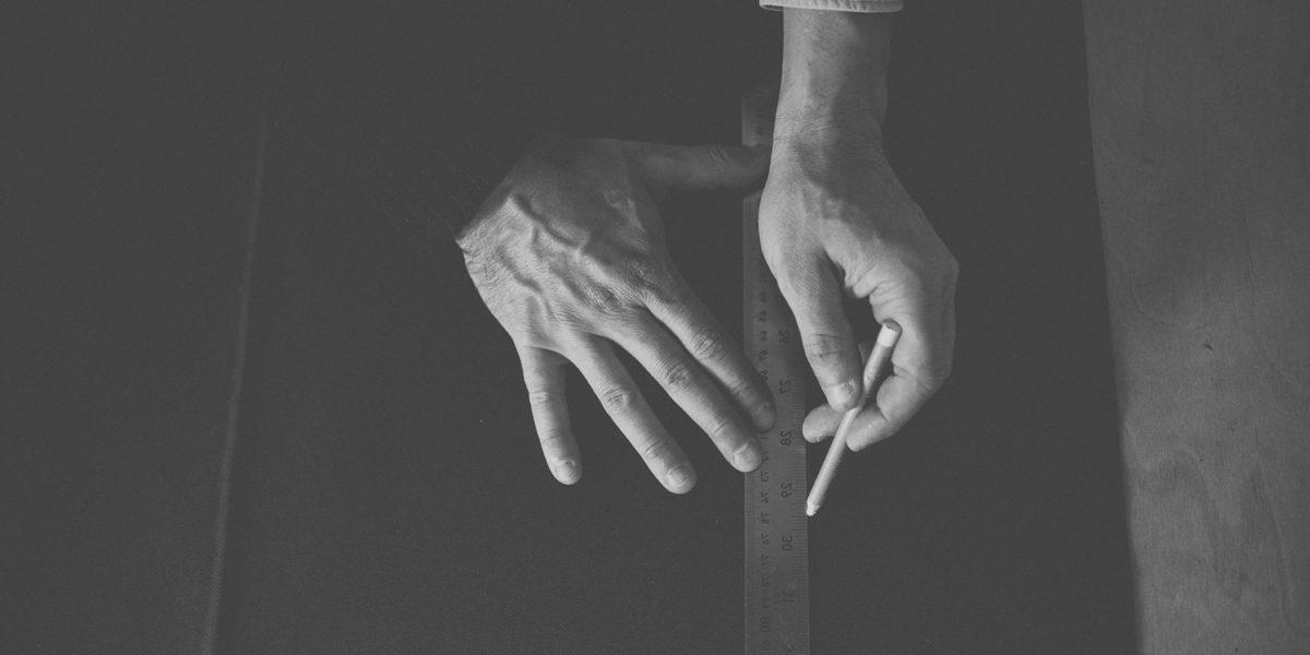 Spey Hands