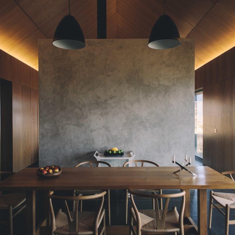 Dualchas Interior Design